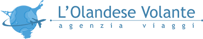 L'Olandese Volante Logo